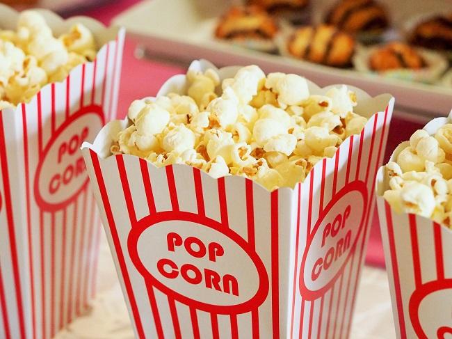 映画館 子供だけ 何歳から 観れる